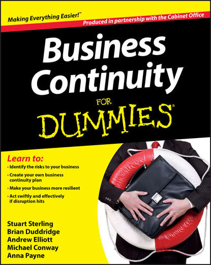 The Office Cabinet Business Continuity For Dummies apply insecticide for mosquito control