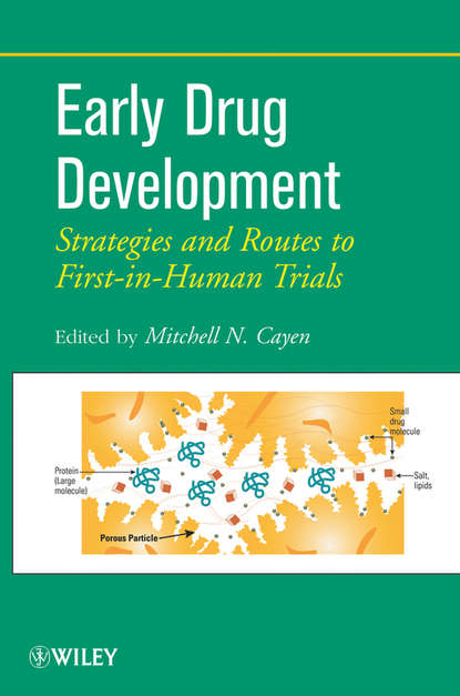 Mitchell Cayen N. Early Drug Development. Strategies and Routes to First-in-Human Trials sara a hurvitz antibody drug conjugates fundamentals drug development and clinical outcomes to target cancer