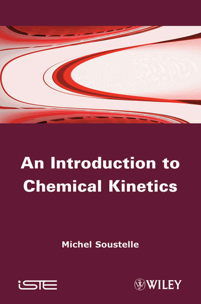 garcía martínez javier the chemical element chemistry s contribution to our global future Michel Soustelle An Introduction to Chemical Kinetics