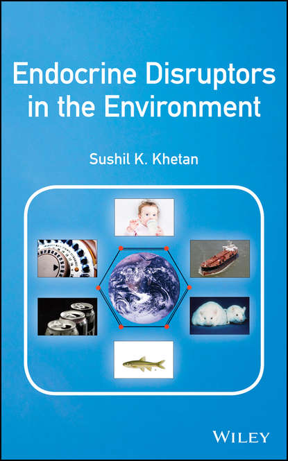 Sushil Khetan K. Endocrine Disruptors in the Environment impact of environmental chemicals on fetal birth weight
