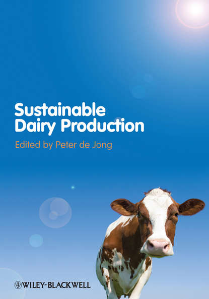 Peter Jong de Sustainable Dairy Production han brezet the power of design product innovation in sustainable energy technologies