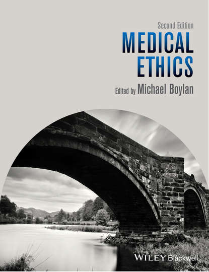 Michael Boylan Medical Ethics brad hooker developing deontology new essays in ethical theory