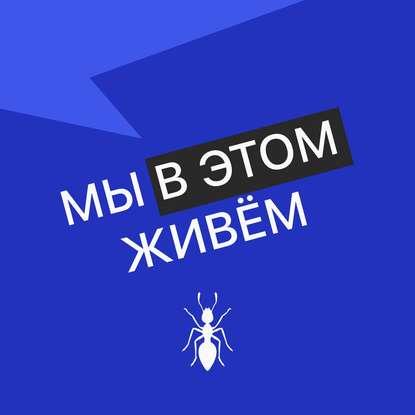 Творческий коллектив Mojomedia Выпуск № 11 сезон 2 Третьесортные новости