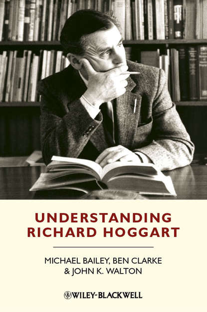 Michael Bailey Understanding Richard Hoggart. A Pedagogy of Hope metaphors blends and cultural associations in advertising