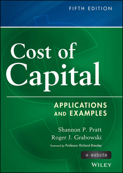 Richard A. Brealey Cost of Capital. Applications and Examples fifth risk undoing democracy