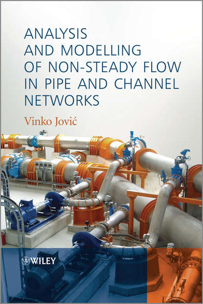 Vinko Jovic Analysis and Modelling of Non-Steady Flow in Pipe and Channel Networks modelling photon transport in scintillators
