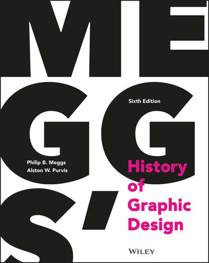 Philip B. Meggs Meggs' History of Graphic Design heimann jim heller steven mariani john menu design in america a visual and culinary history of graphic styles and design 1850–1985