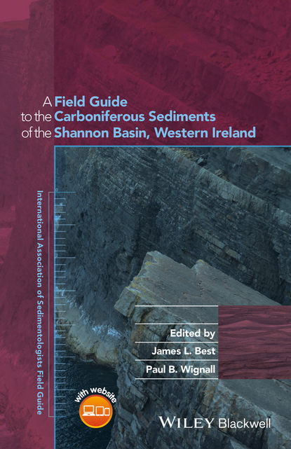 James Best L. A Field Guide to the Carboniferous Sediments of the Shannon Basin, Western Ireland the claude glass – use and meaning of the black mirror in western art