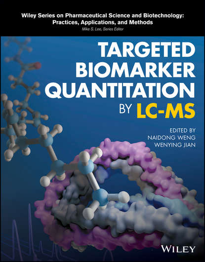 Naidong Weng Targeted Biomarker Quantitation by LC-MS function of beta cell and extracellular rnas as potential biomarker