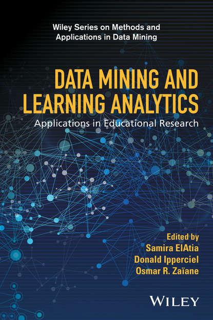 Группа авторов Data Mining and Learning Analytics а а гольдман динамика и прочность горных машин dinamics and strength of mining machines