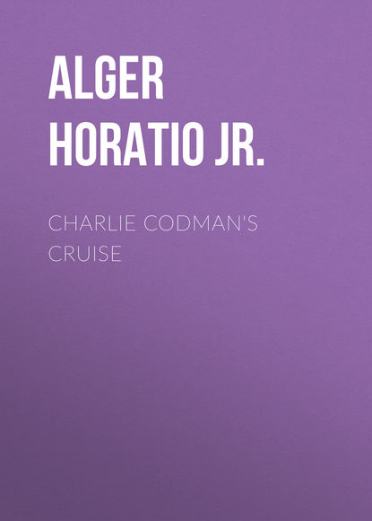 Charlie Codman's Cruise