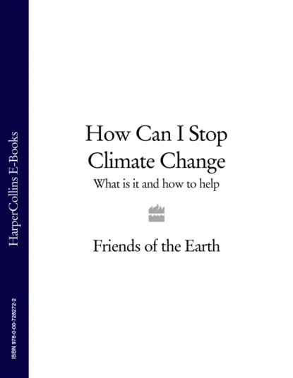 Литагент HarperCollins USD How Can I Stop Climate Change: What is it and how to help florence nightingale notes on nursing what it is and what it is not