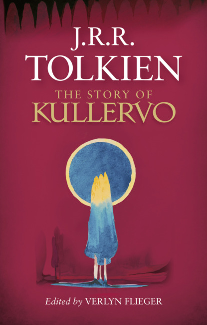 Verlyn Flieger The Story of Kullervo alex perry the good mothers the true story of the women who took on the world s most powerful mafia