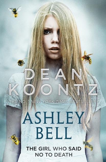 Dean Koontz Ashley Bell ashley bell