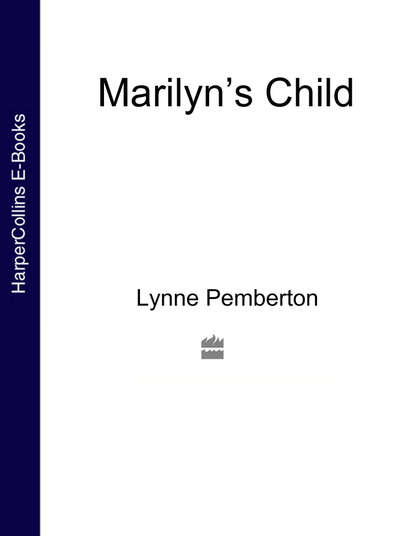 Marilyn's Child