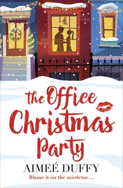 Aimee Duffy The Office Christmas Party: A fun, feel good Christmas cracker of a romance! patricia seeley the millionaire meets his match