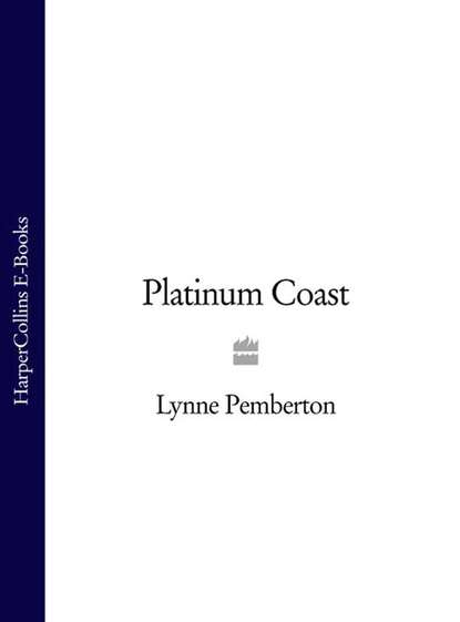 Фото - Lynne Pemberton Platinum Coast carlton doc holliday finding cover and structure for bass