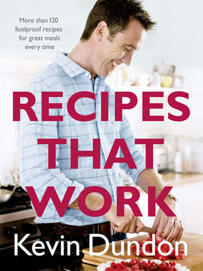 Kevin Dundon Recipes That Work kevin eldon kevin eldon will see you now the complete series 2