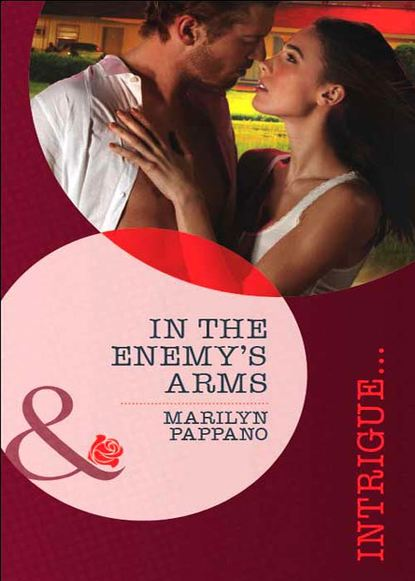 Marilyn Pappano In the Enemy's Arms marilyn pappano lawman s redemption