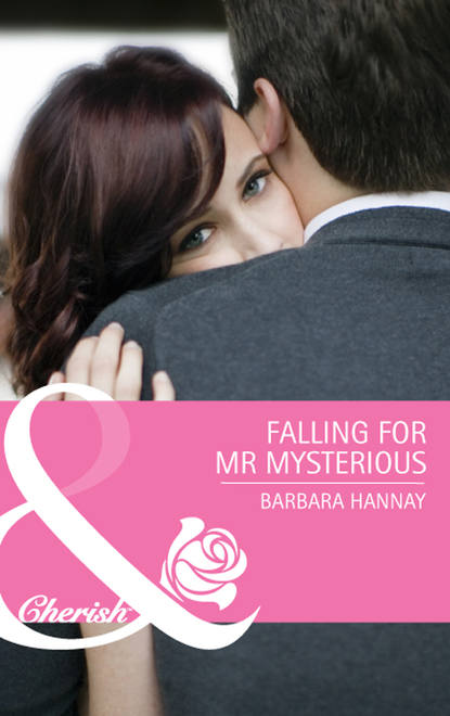 Фото - Barbara Hannay Falling for Mr. Mysterious emily the strange