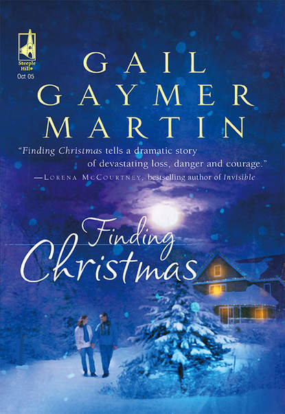 Gail Martin Gaymer Finding Christmas gail martin gaymer groom in training