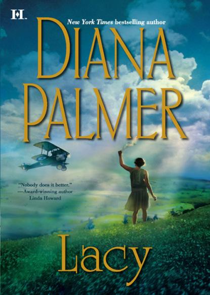 Diana Palmer Lacy diana palmer corações feridos