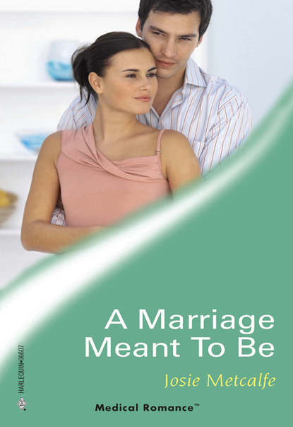 Josie Metcalfe A Marriage Meant To Be anita higman a marriage in middlebury