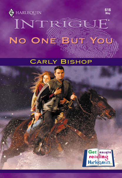 Carly Bishop No One But You недорого