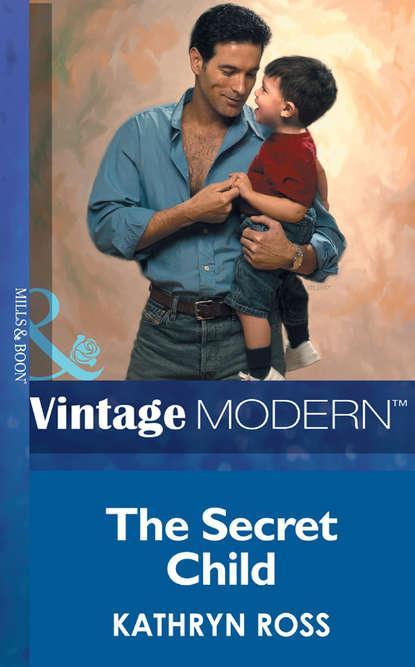 Kathryn Ross The Secret Child jody houser dale keown luke ross the cavalry 1 variant edition