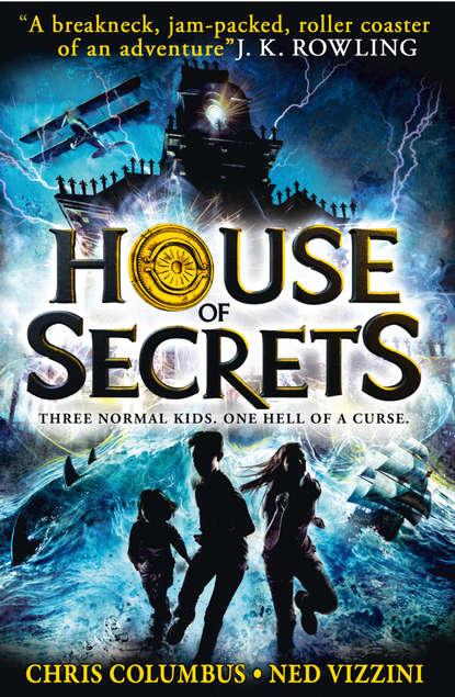 Ned Vizzini House of Secrets ned vizzini house of secrets battle of the beasts