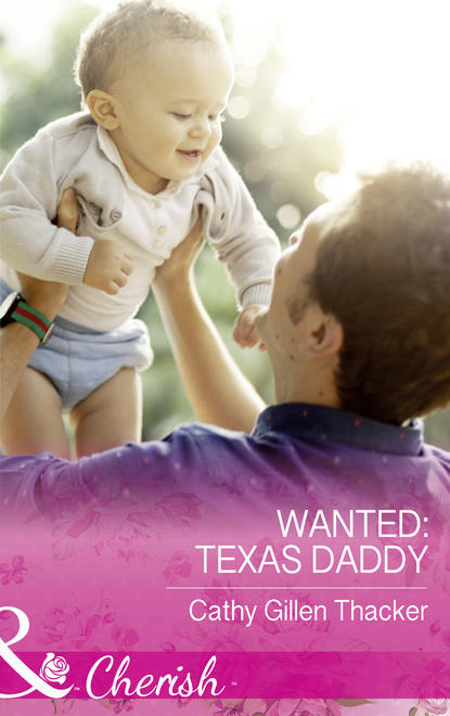Cathy Thacker Gillen Wanted: Texas Daddy nick cohen what s left how liberals lost their way