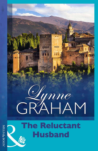 Lynne Graham The Reluctant Husband джон ллойд news quiz read all about it