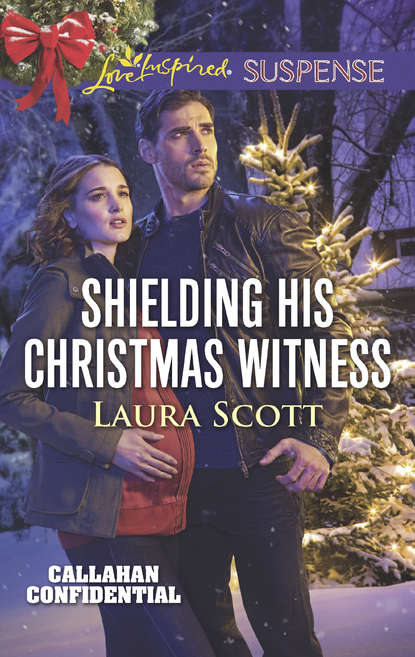 marc okrand klingon for the galactic traveler Laura Scott Shielding His Christmas Witness