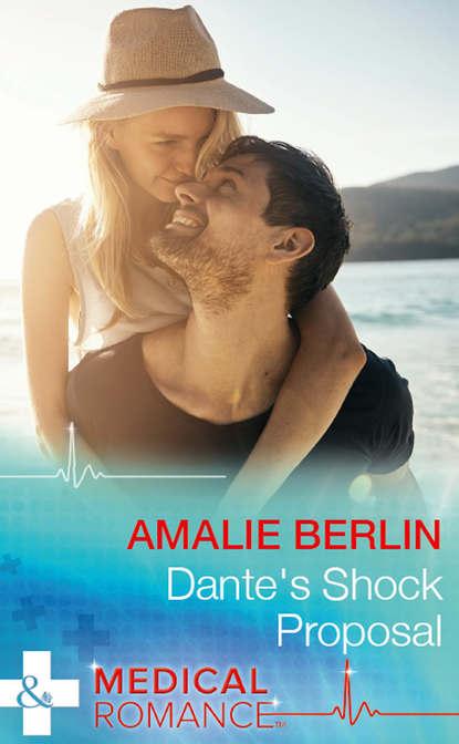 Amalie Berlin Dante's Shock Proposal amalie berlin falling for her reluctant sheikh