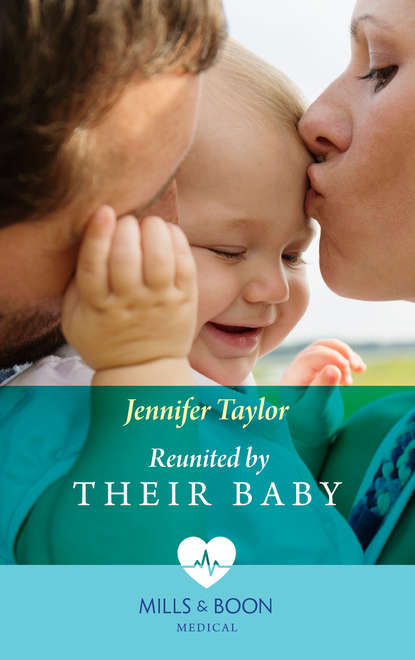 Фото - Jennifer Taylor Reunited By Their Baby mary beth sammons gifts with heart