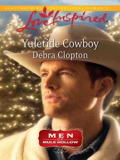 Debra Clopton Yuletide Cowboy janice lynn after the christmas party