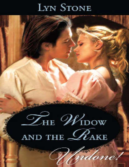 Lyn Stone The Widow and the Rake lyn stone the captain and the wallflower