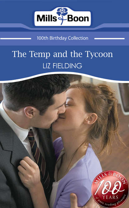 Liz Fielding The Temp and the Tycoon dorothy fielding the greatest murder mysteries dorothy fielding collection