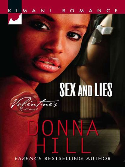 Donna Hill Sex and Lies donna hill longing and lies