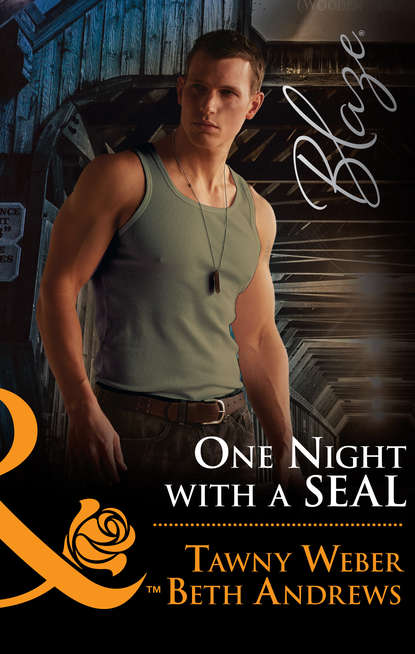 Фото - Tawny Weber One Night With A Seal: All Out tawny weber a seal s fantasy