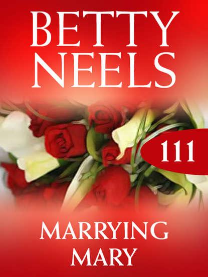 Фото - Бетти Нилс Marrying Mary mary nichols winning the war hero s heart