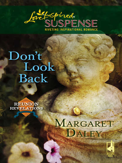 Фото - Margaret Daley Don't Look Back margaret daley the yuletide rescue