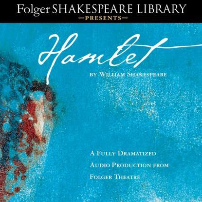 Группа авторов — Hamlet
