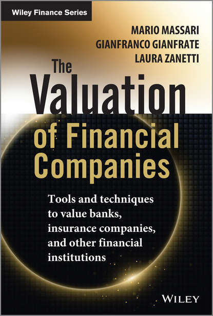 Mario Massari The Valuation of Financial Companies eric lowitt the future of value how sustainability creates value through competitive differentiation