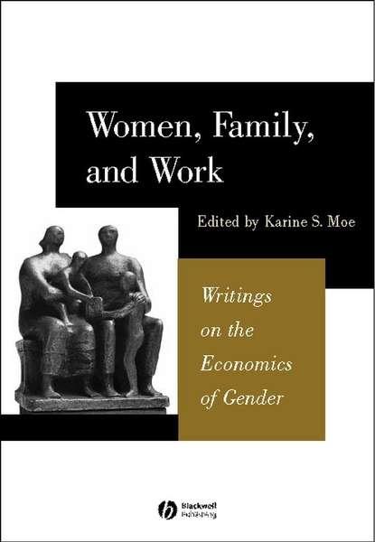 Группа авторов Women, Family, and Work brad hooker developing deontology new essays in ethical theory