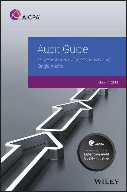 Группа авторов Audit Guide parental guidance required study guide