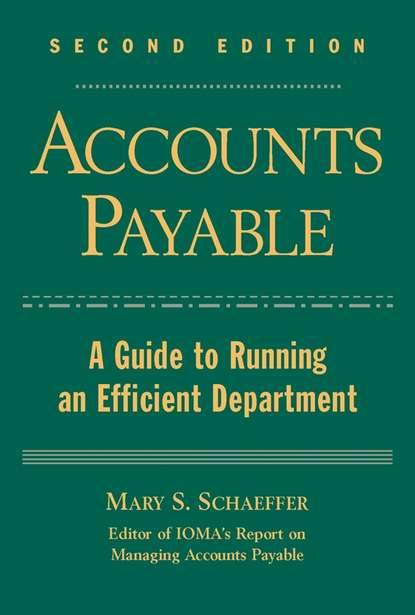 Mary Schaeffer S. Accounts Payable ivanka menken help desk technician complete certification kit book second edition essential study guide and elearning program second edition