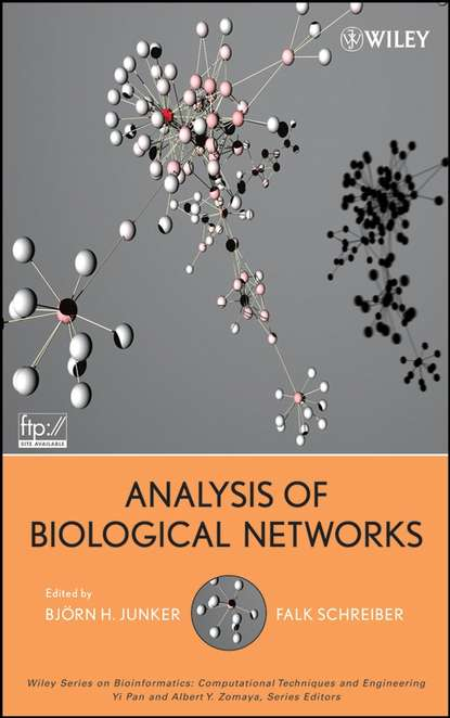 Falk Schreiber Analysis of Biological Networks analysis and biological evaluation of jordanian olive trees leaves