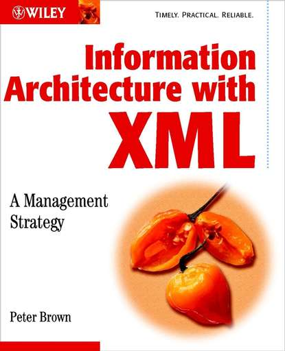 Группа авторов Information Architecture with XML sitemap 275 xml