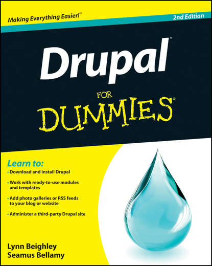 Lynn Beighley Drupal For Dummies elijah lynn davidson how to talk to a movie